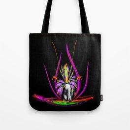fertile imagination 6 Tote Bag