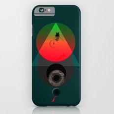 Swing-Wing Slim Case iPhone 6s
