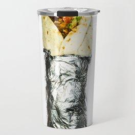 kebab Travel Mug