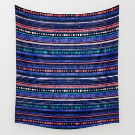 rhythm 1.1 Wall Tapestry