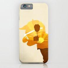 Carl's Dream iPhone 6s Slim Case