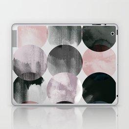 Minimalism 16 Laptop & iPad Skin