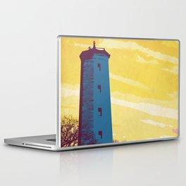 Presqu'ile Provincial Park Laptop & iPad Skin