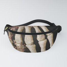 """""""Spring"""" Fanny Pack"""