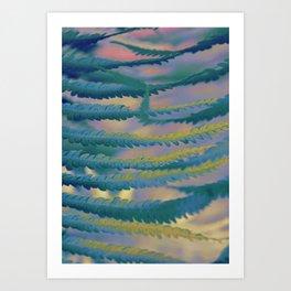 #229 Art Print