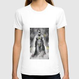 Superheroes 1 T-shirt