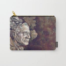 Keeping It Jung 2 Carry-All Pouch