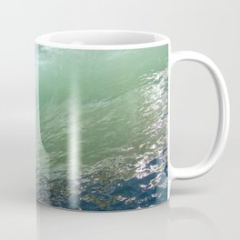 The Tube Collection p9 Coffee Mug