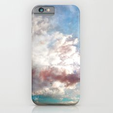 Fantasy of a Blind Reality Slim Case iPhone 6s