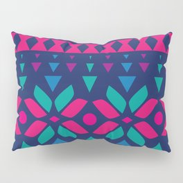 Texture M04 Pillow Sham