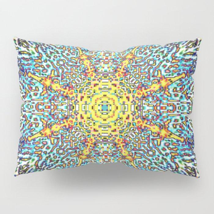 malicas dream Pillow Sham