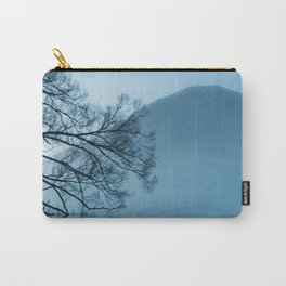 Lake Pearson Carry-All Pouch
