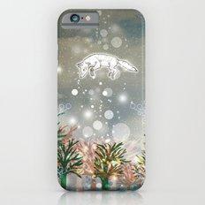 Rise iPhone 6s Slim Case