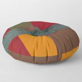 CONCEPT N7 Floor Pillow