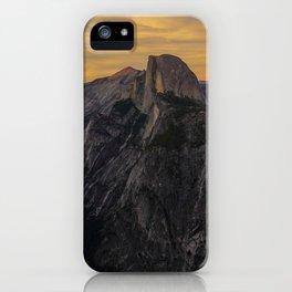 better then mac startup  iPhone Case