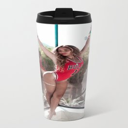 BEY Travel Mug