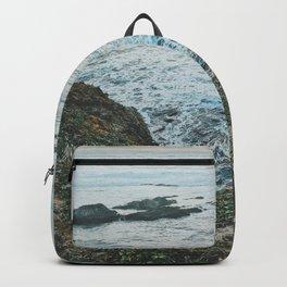 California Coastal Backpack