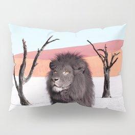 Namibia Pillow Sham