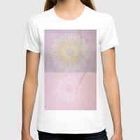 morocco T-shirts featuring Morocco Pink by ZenzPhotography