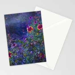 """Remember Alice 04"" (2017) Stationery Cards"
