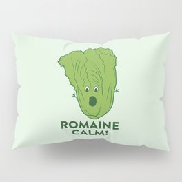 ROMAINE CALM Pillow Sham