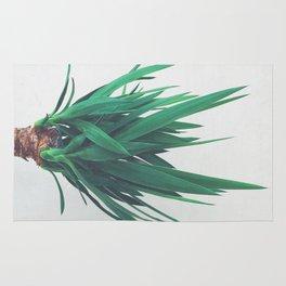 Yucca Rug