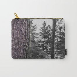 Finland, Juva Carry-All Pouch