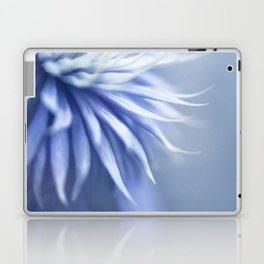 Each Day Is A Gift Laptop & iPad Skin