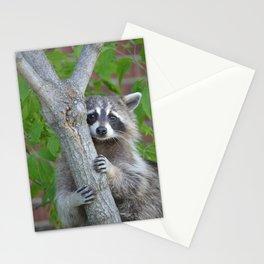 Mamma R Portrait Stationery Cards