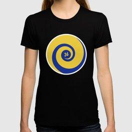STLFC (German) T-shirt
