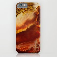 Inferno iPhone 6s Slim Case
