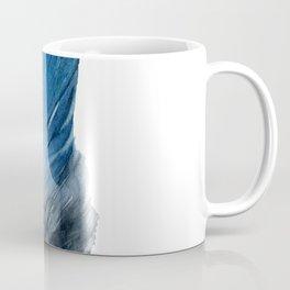 Minimalista Pena Coffee Mug
