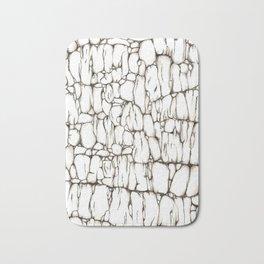 Fondo de Piedra Bath Mat