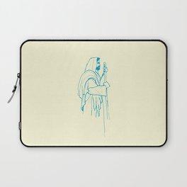 Hope Laptop Sleeve