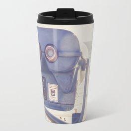I See Huntington Beach 2 Travel Mug