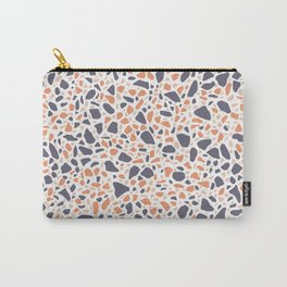 Terrazzo AFE_T2019_S13_5 Carry-All Pouch