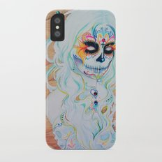 azucar Slim Case iPhone X