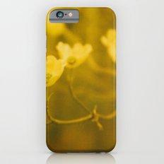 Dogwood Slim Case iPhone 6s