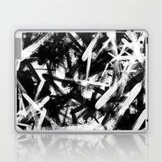 Tokio Laptop & iPad Skin