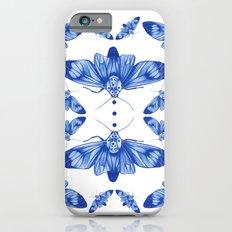 Tranquil I iPhone 6s Slim Case