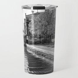 A view of Venice Travel Mug
