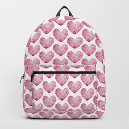 Heart No.1 Backpack