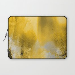 Old-School Orchard Laptop Sleeve