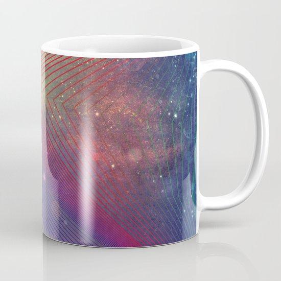 nyyd cyffyy Mug