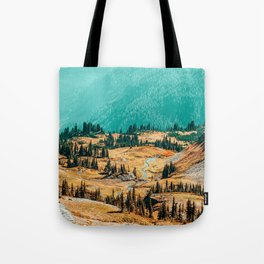 Delight #photography #nature Tote Bag