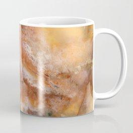 Idaho Gem Stone 26 Coffee Mug