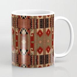 Rowah Coffee Mug