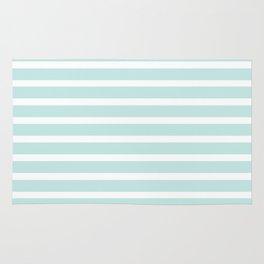 Stripes! Rug