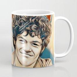 Make Me Smile Coffee Mug
