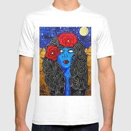 desert child T-shirt